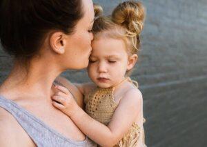 szülő coaching